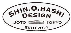 新大橋製作所 (Shin Ohashi Design Company)